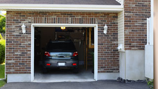 Garage Door Installation at Placerville Placerville, California